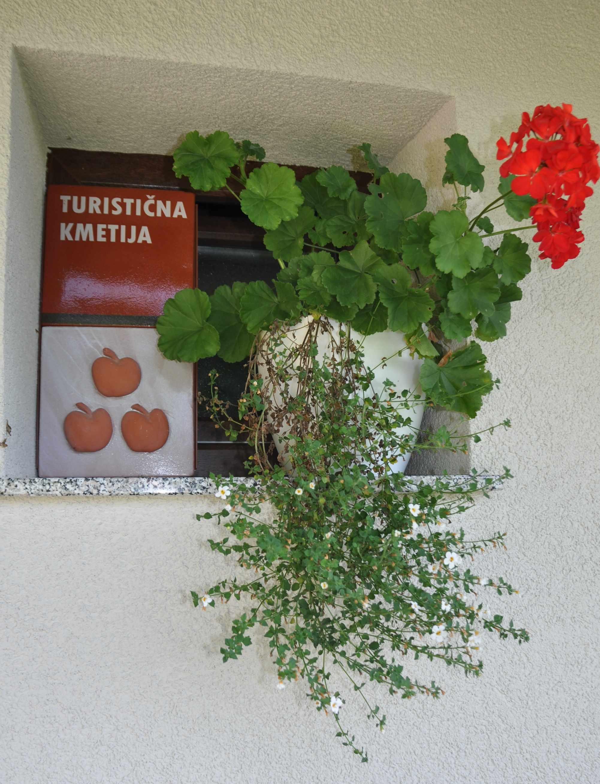 Turizem-Krstinc.si
